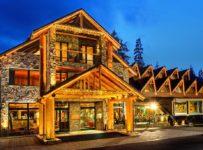 Vyhrajte skvelý víkendový pobyt v Tatrách v luxusnej izbe so vstupom do wellness
