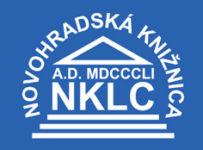 XI. ročník celoslovenskej literárnej súťaže Literárny Lučenec 2017
