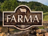 Zapojte sa do súťaže s Farmou a vyhrajte každý týždeň produkty Šupa