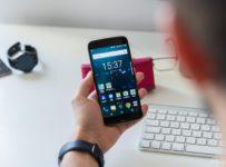 BlackBerry Mobile SK prináša súťaž o BlackBerry DTEK60