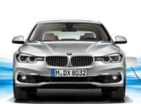 Hlasujte v ankete BEST CAR 2018 a vyhrajte BMW na 1 mesiac