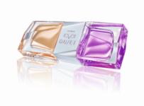Objavte prvú obojstrannú kombinovateľnú vôňu od AVONu