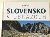 Odpovedze na otázku a vyhrajte krásnu publikáciu Slovensko v obrazoch