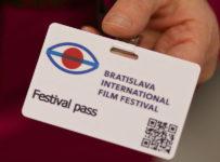 Súťaž o 2x festival pass na 19. ročník MFF Bratislava