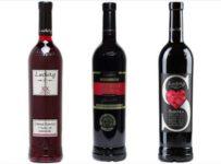 Soutěž o nové odrůdy vín Vinařství Ludwig