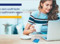 V októbri môžete pri uložení karty Visa na ZľavaDňa dostať odmenu 7 €