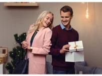 Vianočná súťaž Vivantis o darčeky ktoré zaručene potešia