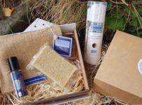 Vyhrajte 3x balíček pleťovej kozmetiky od BIOnatural