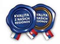 Vyhrajte denne poukážku v hodnote 300,- € do siete Coop Jednota Slovensko