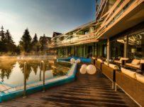 Vyhrajte jednu z luxusných dovoleniek v Tatrách