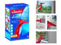 Vyhrajte univerzálneho pomocníka do domácnosti Windomatic od Viledy