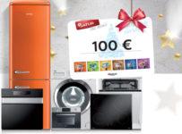 Vyhrajte darčekový poukaz v hodnote 100 EUR na dovolenku v CK SATUR
