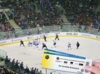 Fandite doma, fandite vonku a nakupujte s HC Slovan Cashback Card