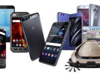 NAY Android Roka 2017, hlasujte za najlepšie Androidy a vyhrajte skvelé ceny