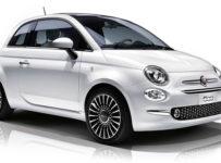 Prijmite módnu výzvu ANSWEAR a vyhrajte kultový Fiat 500