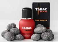 Súťažte o 2 toaletné vône Tabac Man Fire Power (30 ml)