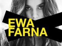 Súťaž o 20 lístkov na koncert Ewy Farna!