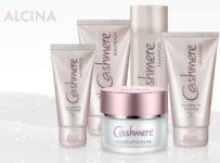 Soutěž o kosmetický balíček od ALCINY