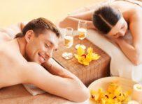 Vyhraj víkendový wellness pobyt pre 2 osoby