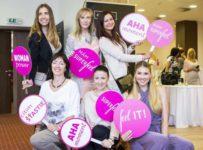 Vyhrajte 2 lístky na ženskú konferenciu SUPERfeel