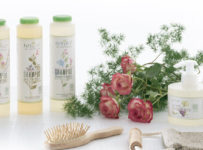 Vyhrajte balíček prírodnej biokozmetiky Anthyllis