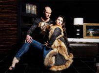 Vyhrajte exkluzívne modely z kolekcie Daniely Kralevich