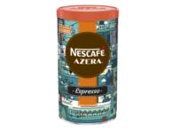 Vyhrajte limitovanú dizajnérsku edíciu kávy