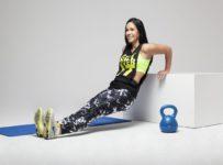 Vyhrajte najkrajšie športové alebo tanečné oblečenie z e-shopu 2skin.sk