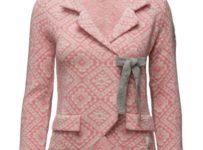 Vyhrajte sveter Odd Molly a porazte zimu
