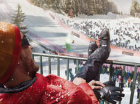 Vyhrajte zájazd na Svetový pohár v alpskom lyžovaní v Kitzbühele 2018