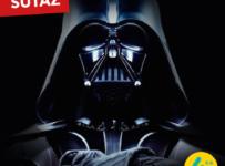 Vyhraj 2 lístky od 4ky na premiéru filmu STAR WARS Poslední Jediovia
