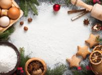 Adventný kalendár SweetFamily
