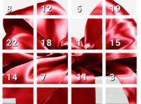 Notino Adventný kalendár, otvorte nové políčko ešte dnes