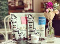 Súťaž o 10 balíkov skvelej kávy od Green Plantation