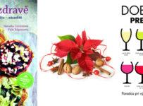 Súťaž o 2 knihy zo Slovartu