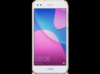 Súťaž o Android smartfón Huawei P9 Lite Mini