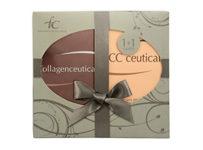 Súťaž o darčekový balíček Botuceutical + Botuceutical Gold