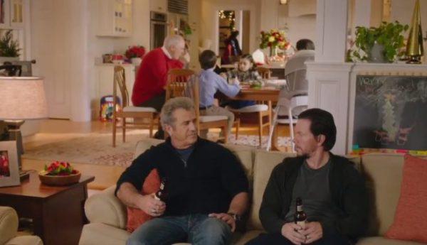 Súťaž s filmom Ocko je doma a vyhraj parádne ceny