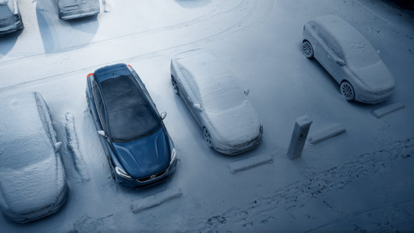 Darcars Volvo Cars: Maryland Volvo Dealer in Rockville
