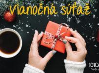 Vyhrajte kredit na nákup talianskych kávových kapsúl v hodnote 25 €