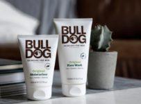 Vyhrajte vianočný balíček od vegánskej pánskej kozmetiky Bulldog