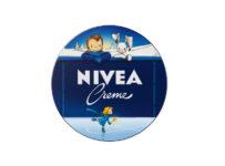 Vyhrajte limitované edície NIVEA spolu s plyšovým králikom