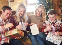 Štedré Vianoce s JOJkou. Zapojte sa do súťaže a vyhrajte skvelé ceny!