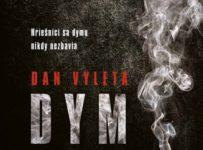 Hrajte o napínavý bestseller Dym