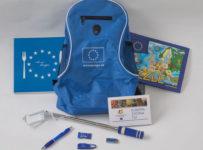 Súťaž Pravdy a Zastúpenia EÚ o 30 eur a darčekový balíček 9. kolo