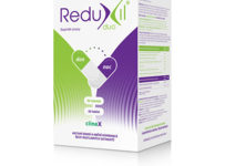 Súťaž o Reduxil Duo
