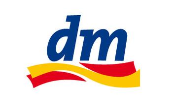 Súťaž o nákupné poukážky dm drogerie v hodnote 20€