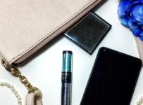 Súťaž o kozmetiku Dermacol a Saforelle