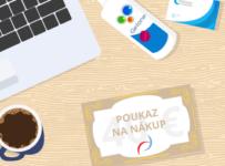 Súťaž o poukaz na nákup kontaktných šošoviek v hodnote 40 €