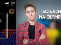 Vyhraj neopakovateľný pobyt pre dvoch na zimnej olympiáde so Sajfom a funtastické telefóny Samsung Galaxy Note8.jpg